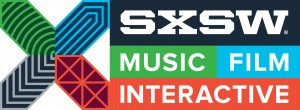 South By Southwest (SXSW) is in Austin. (Credit: GrungeCake.com)