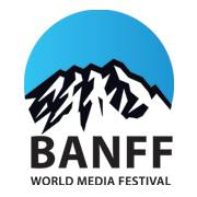 BANFF World Media Festival