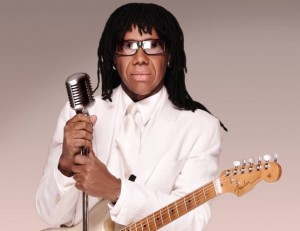 Nile Rodgers-BMI_HipHop