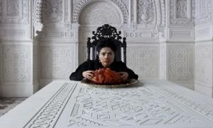 Tale of Tales (IL RACCONTO DEI RACCONTI), directed by Matteo Garrone