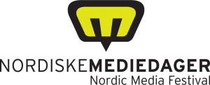 Nordic Media Festival in Bergen is located on the west coast of Norway