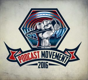 Podcast_Movement_2016_in_Chicago