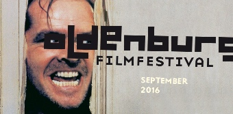 Oldenburg International Film Festival