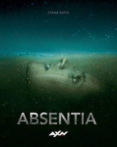 'Absentia,' starring Stana Katic opens the Monte-Carlo Television Festival