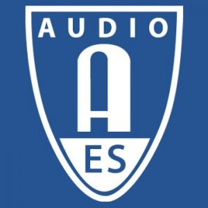 Audio Engineering Society