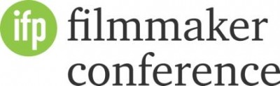 IFP Filmmaker Week and Conference