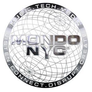Mondo NYC 2017