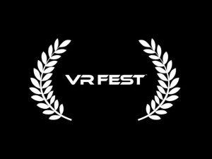 VR Fest in Las Vegas