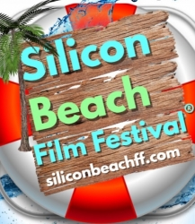 Silicon Beach Film Festival in Miami