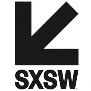 SXSW in Austin