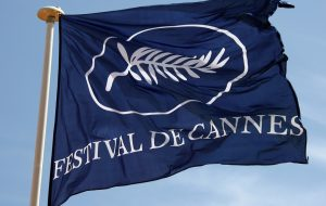 71st Festival De Cannes