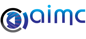 Australian International Movie Convention