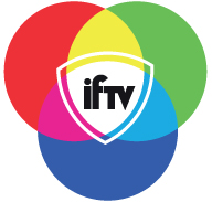 Istanbul International Film-TV Forum & Exhibition (IFTV)