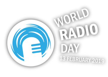 World Radio Day 2019 organized through UNESCO