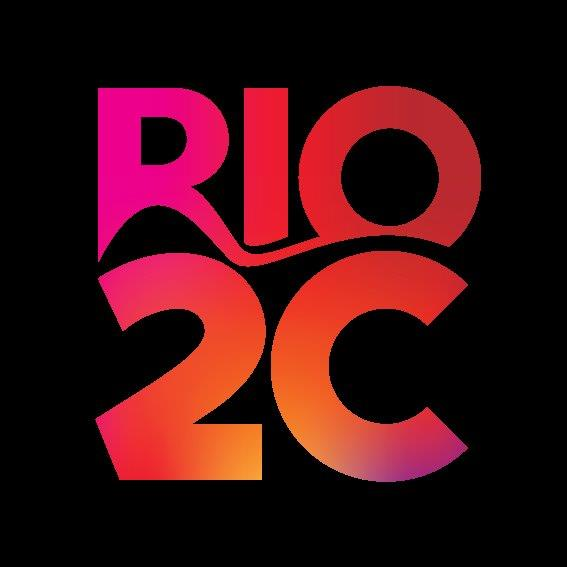 Rio2C in Rio de Janeiro
