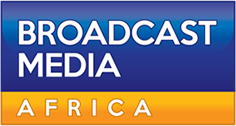 International Forum on 'Broadcast Infrastructure and Platforms for Converged Media Ecosystem in Johannesburg