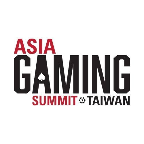 Asia Gaming Summit in Taiwan