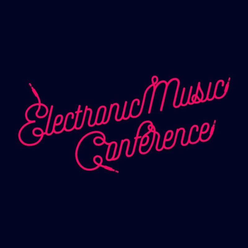 Electronic Music Conference