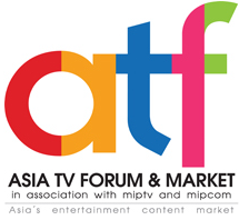 Asia TV Forum & Market in Singapore
