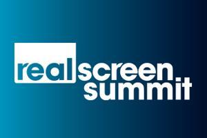 Realscreen Summit