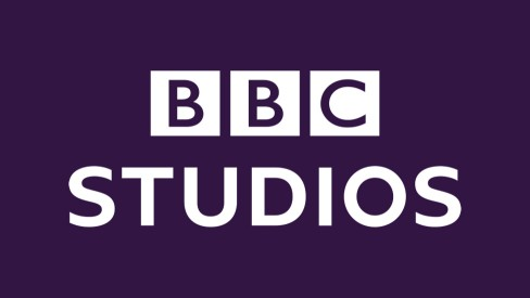 BBC Studios Showcase 2020 in Liverpool