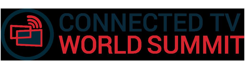 Connected TV World Summit London